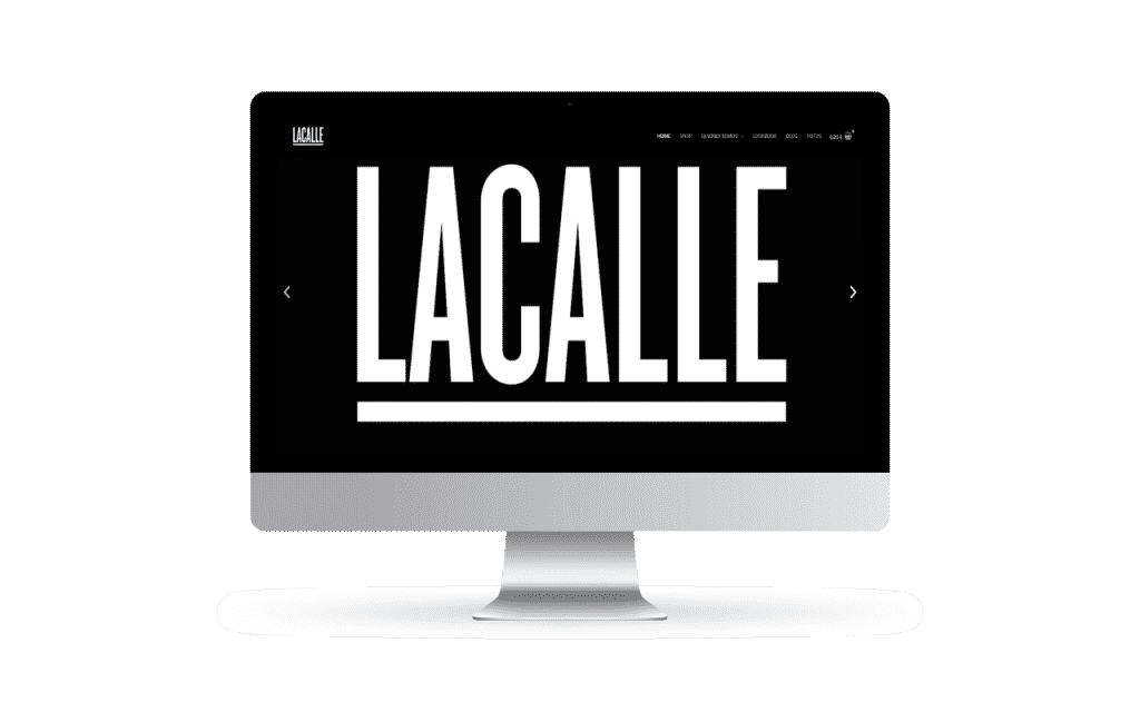 pc-lacalle